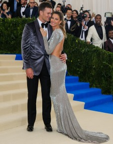 gisele-bundchen-met-stellamccartney